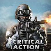 Critical Actionv0.6.2