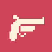 枪弹v1.0.6