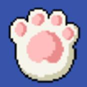 猫咪积木 v1.0
