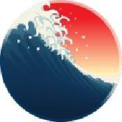 浮世绘冲浪v1.6