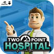 双点医院手机版