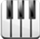 我爱弹钢琴