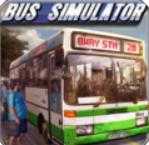 巴士驾驶员2020