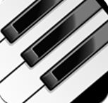我的钢琴手机