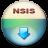 NSIS安装制作工具-截图