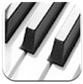 钢琴节奏体验服下载