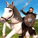 剑斗英雄苹果手机版下载