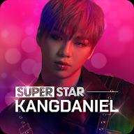 SuperStar KAN