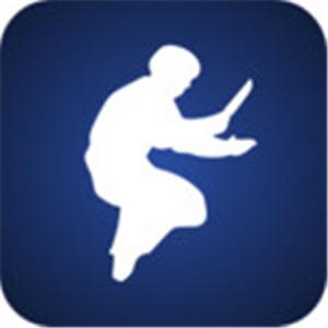 CS跳跃模拟器国际版