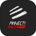 Project Racer