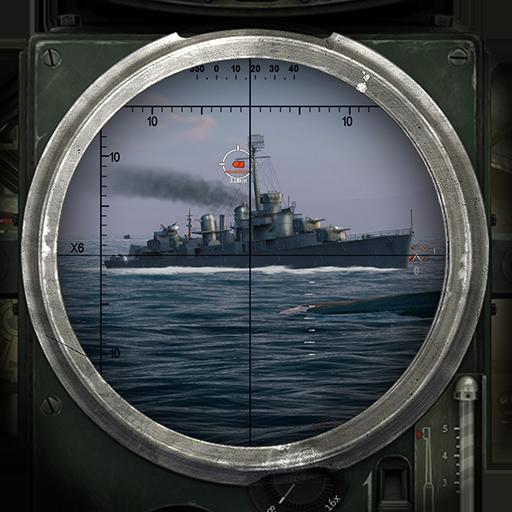 巅峰战舰官方版