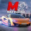 最高车速赛车游戏