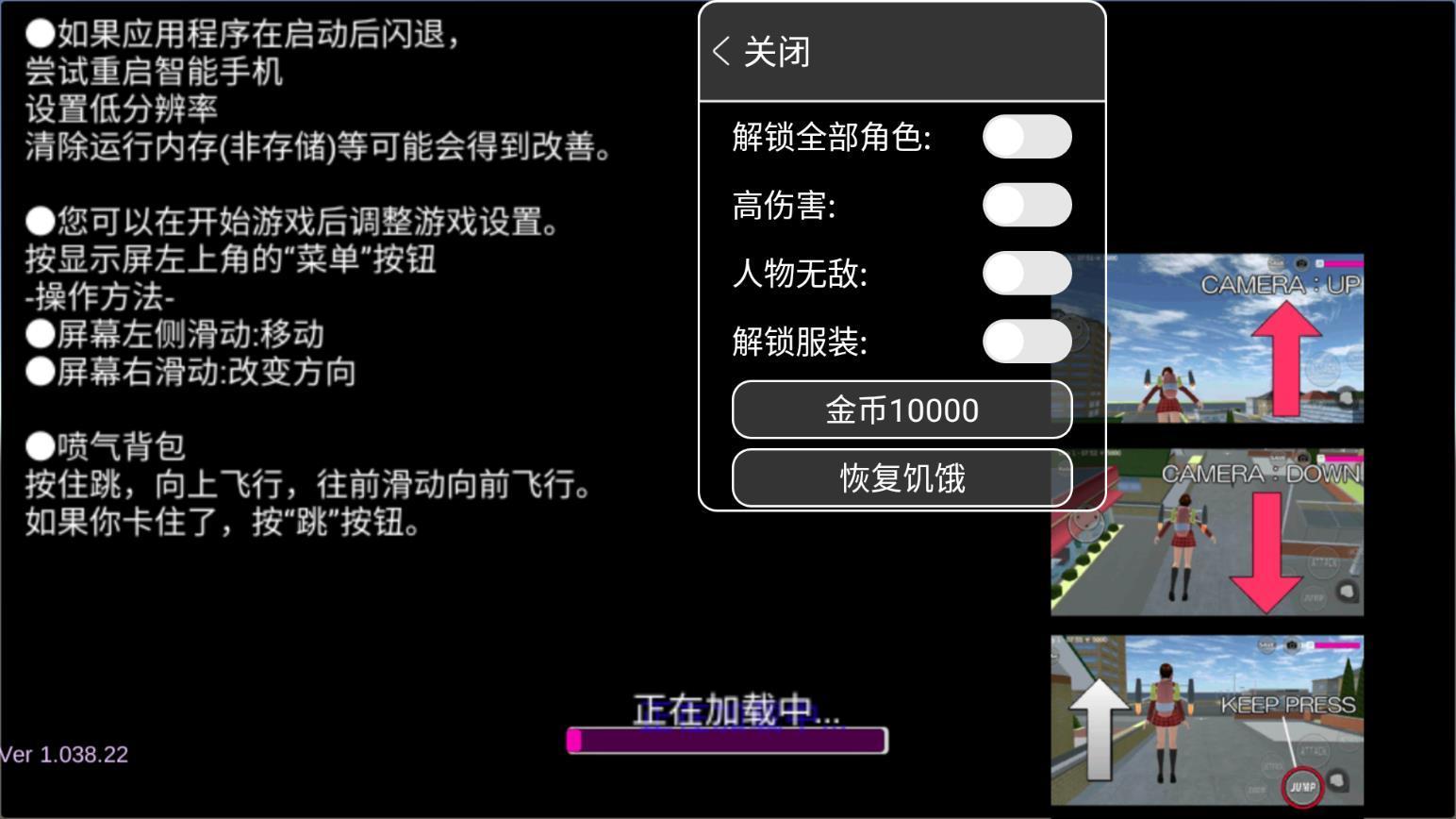 1bcb6bd0-b281-4a74-8f66-6cce955bb7f5.jpg