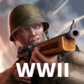 战争幽灵手游