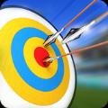 弓箭射箭最新安卓版下载