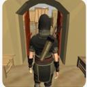 迷宫逃脱模拟3D