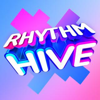 Rhythm Hive安卓版