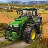 饭团社模拟农场20