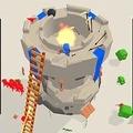 塔防英雄3D