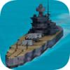 战舰打造无限金币破解版安卓