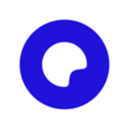夸克app(志愿填报)