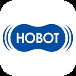 hobot擦玻璃机器人手机版