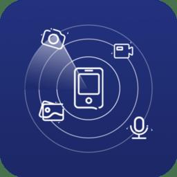 手机数据内存恢复精灵软件