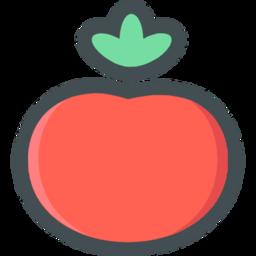 番茄打卡app