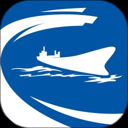 龙de船人app