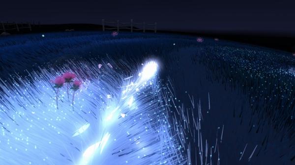 艺术美与梦幻推荐的十款精品手游 给玩家带来心灵的洗涤