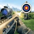 武器组装模拟射击