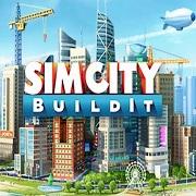 模拟城市5破解版