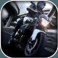 Xtreme Motorbikes破解版