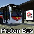 宇通巴士模拟2021汉化版