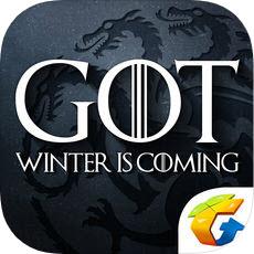 权力的游戏凛冬将至破解版