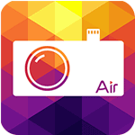 MobIR Air