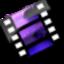 AVS Video Editor 7.1.2绿色版
