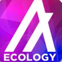 Algo Eco